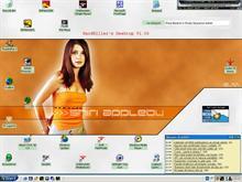 HardKiller's Desktop V1.55
