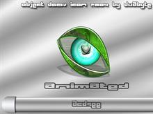 ACDSee Animated