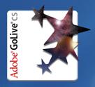 GoLive CS