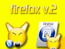 Firefox v.2