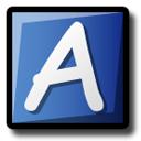 Azureus BitTorrent Client