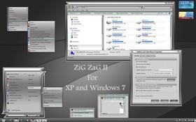 ZiG ZaG II