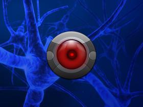 Eye of Cells