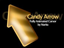 CandyArrow