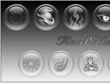 RealGlass