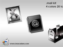 Kit.mail