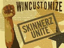 Wincustomize_Propoganda_Edition