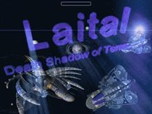 Laital