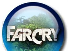 FarCry Aqua