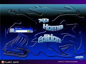 bluexp