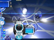 BlueEfx