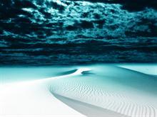 My Dream Desert