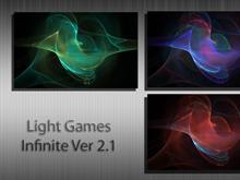 Light Games Infinite 2.1.