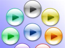 Windows media player 10 color pack