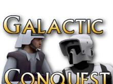 BF42- Galactic Conquest