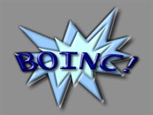 BOINC Splash Icon