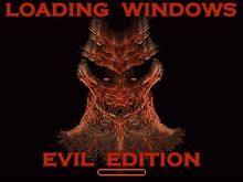 Evil BS