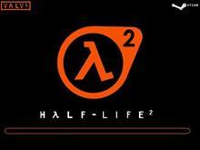 HALF_LIFE 2 V1
