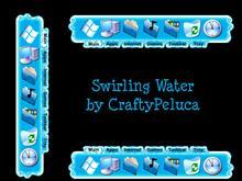 SwirlingWater