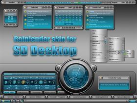 SD Desktop (rl)