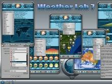 WeatherLab-7
