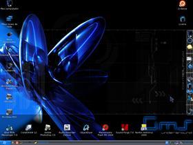gms desktop 2.0