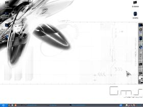 Gms Desktop Light
