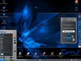 Ultimated Desktop 3