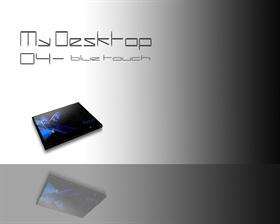 My Desktop 04