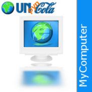 UNpynKOLA MyComputer