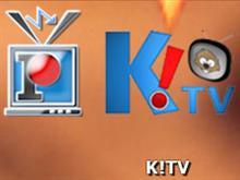 K!TV 2