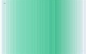 Stripes (Aqua)