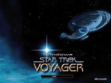 Windows Voyager II