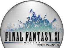 Final Fantasy XI (FFXI) Icon