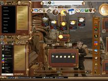 Steampunk (TM Suite)