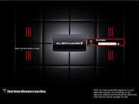 Alienware_Darkstar