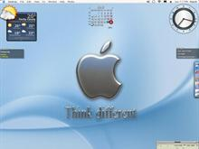 Think Apple