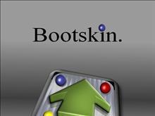 Bootskin.