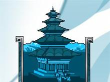 IceTemple