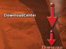 Download Center