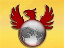 Mozilla Firebird