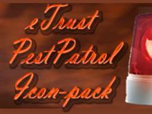 eTrust PestPatrol