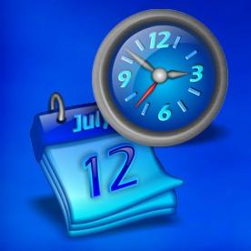 Hazard Date & Time