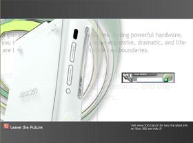 Xbox 360- IOG Clan V.2