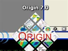OriginLab Origin
