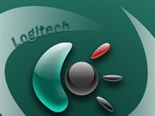 Logitech Icon