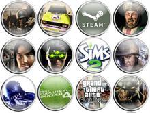 Games Compilation