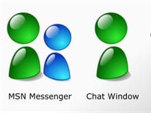 MSN Messenger for OD