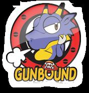 GunBound - GB