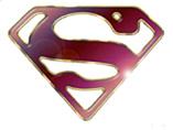 Superman Start